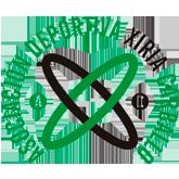 Asociación Deportiva Xiria