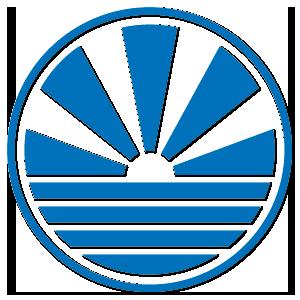 Corporación Laber, Laboratorio y Consultoría, S.L.